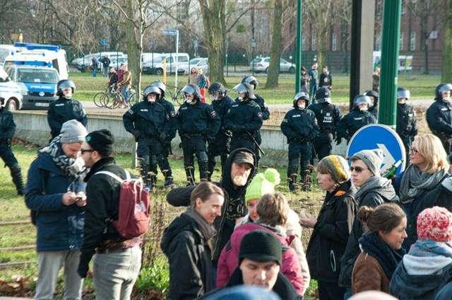 Innenstadt_Meile_der_Demokratie_CRathmann_14.jpg