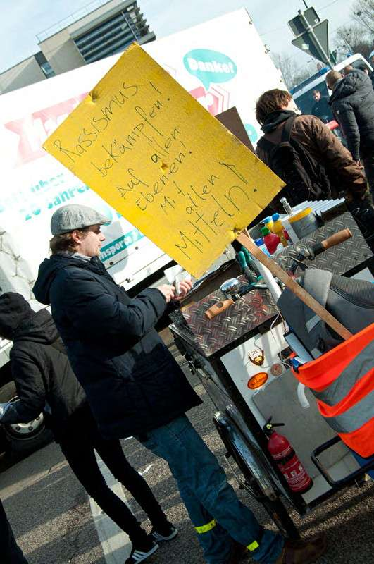 Innenstadt_Meile_der_Demokratie_CRathmann_16.jpg
