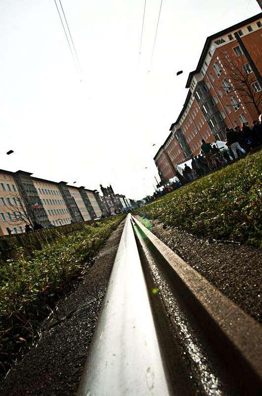 Innenstadt_Meile_der_Demokratie_CRathmann_26.jpg