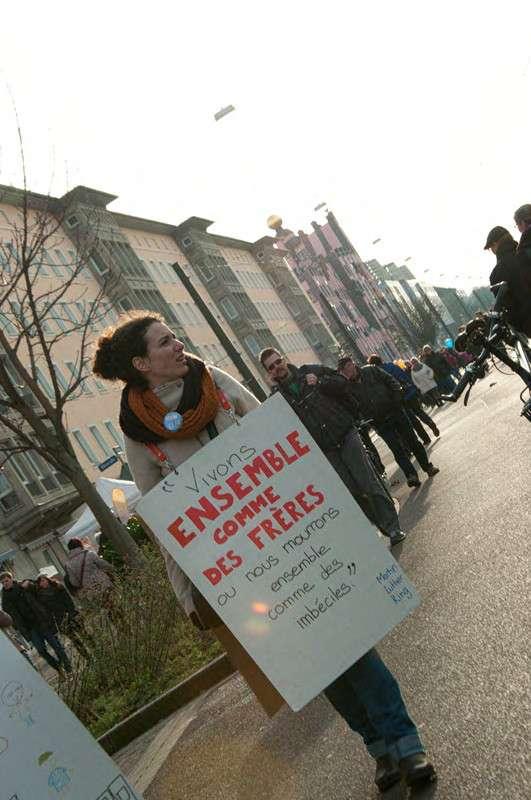 Innenstadt_Meile_der_Demokratie_CRathmann_27.jpg