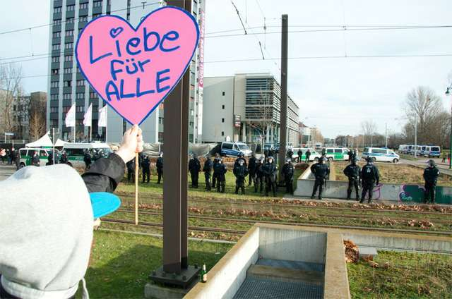 Innenstadt_Meile_der_Demokratie_CRathmann_3_4.jpg