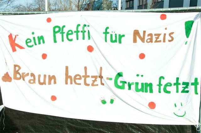 Innenstadt_Meile_der_Demokratie_CRathmann_9.jpg
