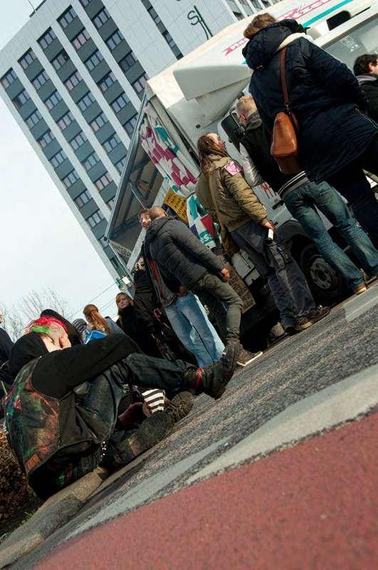 Innenstadt_Meile_der_Demokratie_CRathmann_9_3.jpg