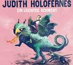 Judith Holofernes