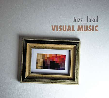 Jazz_lokal