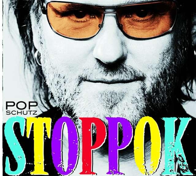 Stoppok: Popschutz