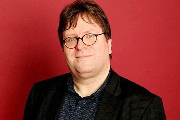 Lars Johansen: Magdebürger Nachschlag