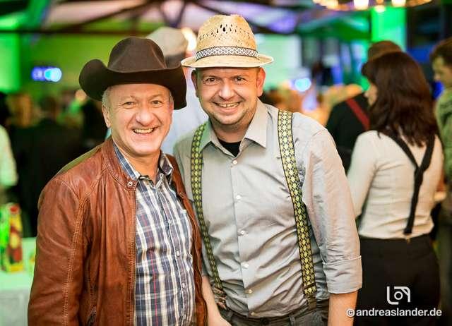 Hautfreundlich-2015-Vernissage_009_Foto_Andreas_Lander.jpg