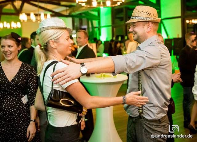 Hautfreundlich-2015-Vernissage_024_Foto_Andreas_Lander.jpg