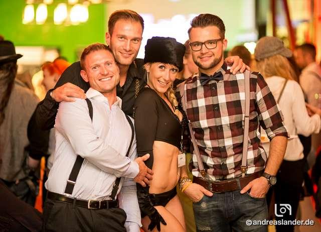 Hautfreundlich-2015-Vernissage_054_Foto_Andreas_Lander.jpg
