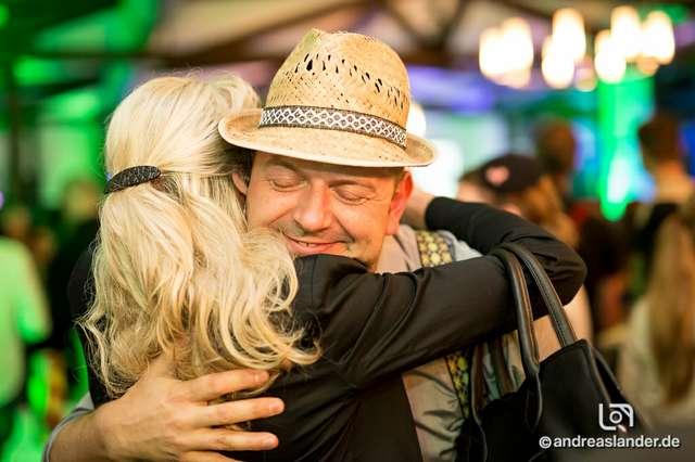 Hautfreundlich-2015-Vernissage_059_Foto_Andreas_Lander.jpg