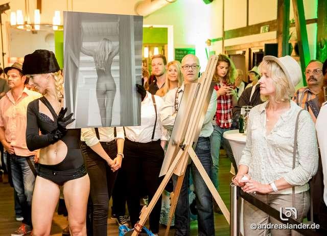 Hautfreundlich-2015-Vernissage_090_Foto_Andreas_Lander.jpg