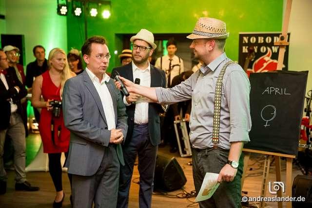 Hautfreundlich-2015-Vernissage_094_Foto_Andreas_Lander.jpg