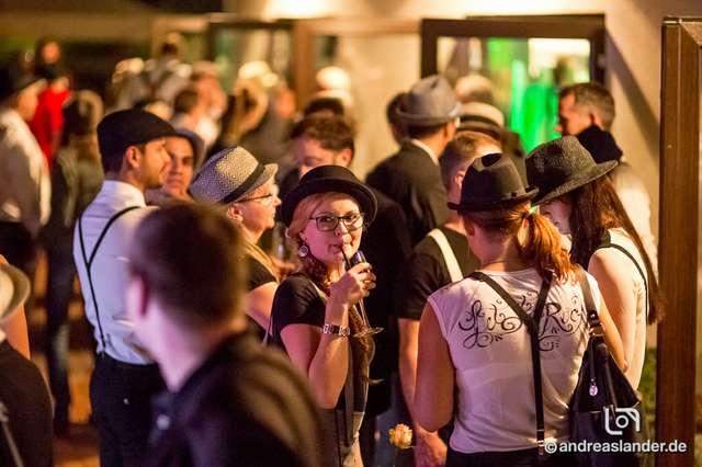 Hautfreundlich-2015-Vernissage_103_Foto_Andreas_Lander.jpg