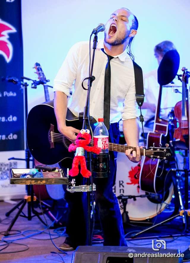 Hautfreundlich-2015-Vernissage_107_Foto_Andreas_Lander.jpg