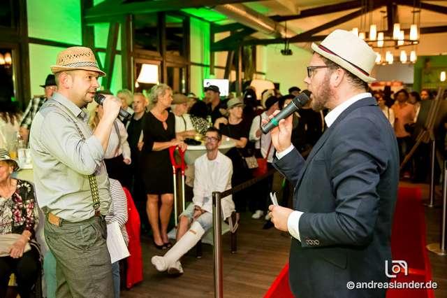 Hautfreundlich-2015-Vernissage_112_Foto_Andreas_Lander.jpg