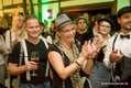 Hautfreundlich-2015-Vernissage_123_Foto_Andreas_Lander.jpg