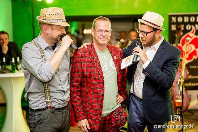 Hautfreundlich-2015-Vernissage_133_Foto_Andreas_Lander.jpg