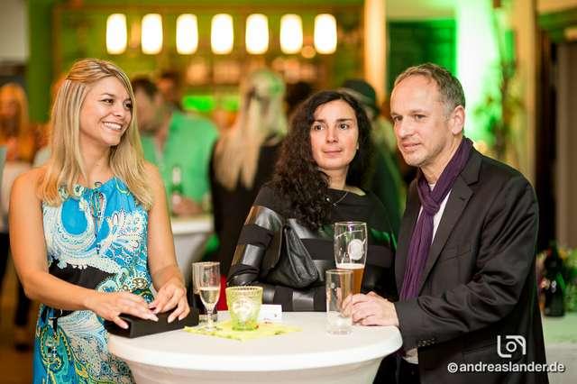 Hautfreundlich-2015-Vernissage_145_Foto_Andreas_Lander.jpg