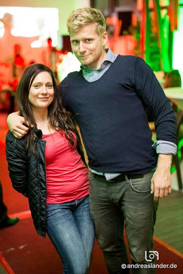 Hautfreundlich-2015-Vernissage_153_Foto_Andreas_Lander.jpg