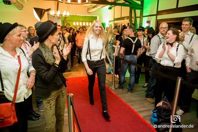 Hautfreundlich-2015-Vernissage_164_Foto_Andreas_Lander.jpg