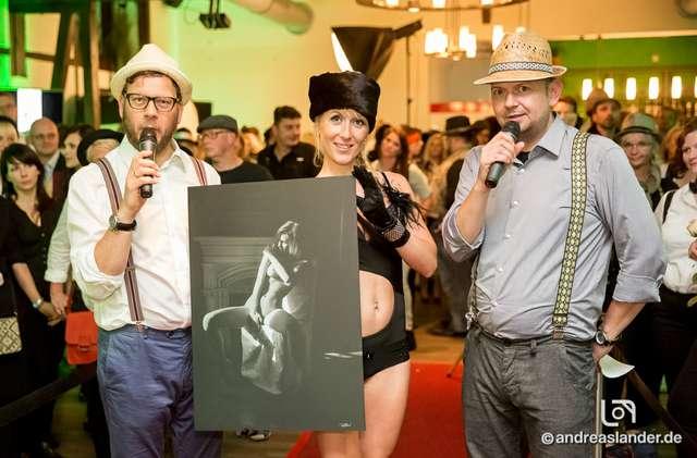Hautfreundlich-2015-Vernissage_172_Foto_Andreas_Lander.jpg