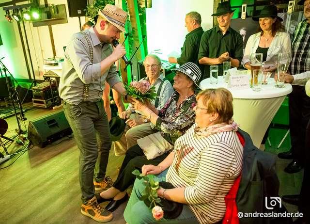 Hautfreundlich-2015-Vernissage_174_Foto_Andreas_Lander.jpg