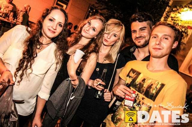 Triebwerk3Jahre_2014_Dudek-130.jpg