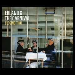 Erland & The Carnival