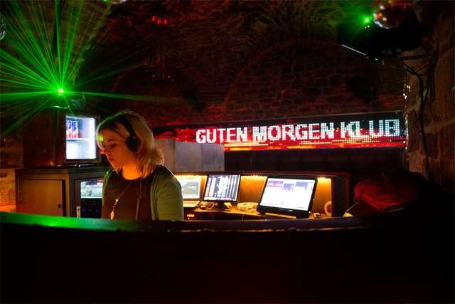 05.10_Guten_Morgen_Klub_Christian_Rathmann_10 als Smart-Objekt-1.jpg
