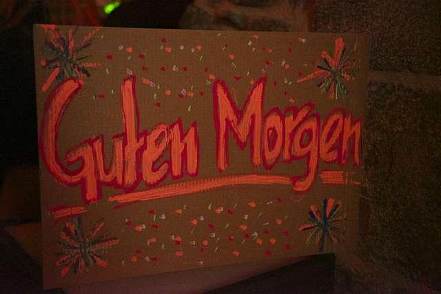 05.10_Guten_Morgen_Klub_Christian_Rathmann_47_x800.jpg