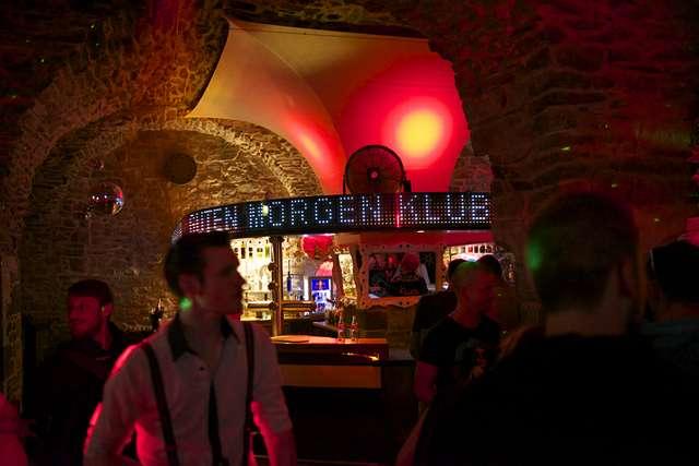 05.10_Guten_Morgen_Klub_Christian_Rathmann_53_x800.jpg