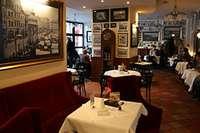 Café_Alt_Magdeburg_(harter)7mini.jpg