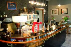 Cafe 108