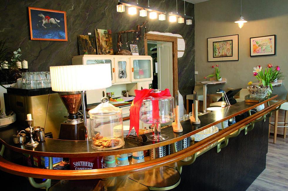 fr hst ck und brunch in magdeburg stadtmagazin dates. Black Bedroom Furniture Sets. Home Design Ideas