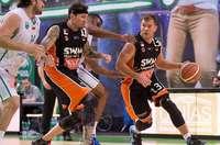 Otto Baskets