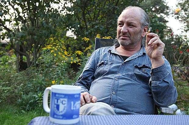 Dirk Heidicke