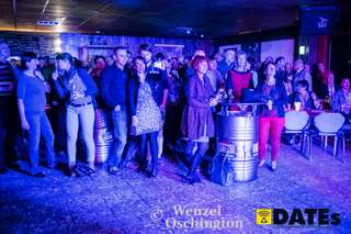 studentenclub-baracke-magdeburg_302_wenzel.JPG