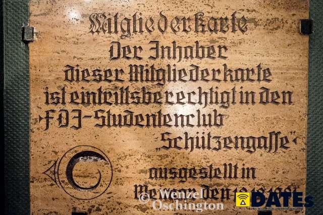 studentenclub-baracke-magdeburg_308_wenzel.JPG