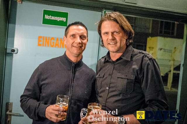 studentenclub-baracke-magdeburg_314_wenzel.JPG