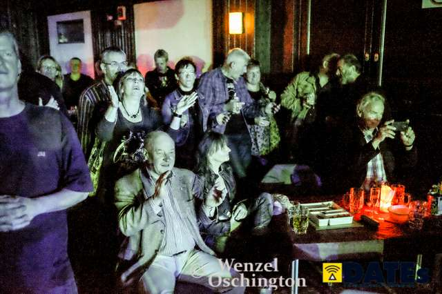 studentenclub-baracke-magdeburg_317_wenzel.JPG