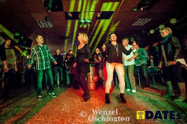 studentenclub-baracke-magdeburg_318_wenzel.JPG