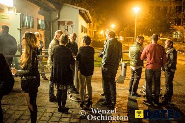 studentenclub-baracke-magdeburg_324_wenzel.JPG