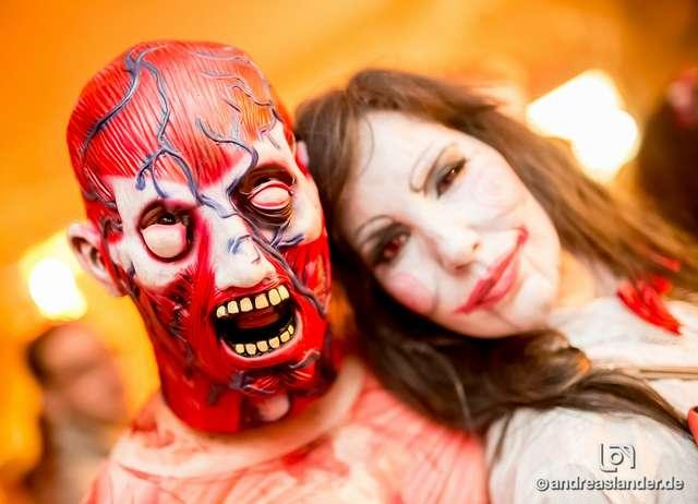Halloween-Festung-Mark039_Foto_Andreas_Lander.jpg