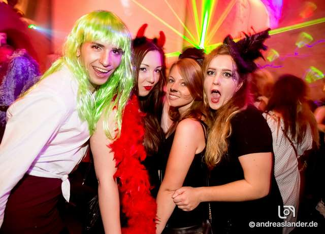 Halloween-Festung-Mark040_Foto_Andreas_Lander.jpg