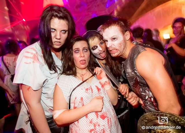 Halloween-Festung-Mark042_Foto_Andreas_Lander.jpg