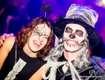 Halloween-Festung-Mark044_Foto_Andreas_Lander.jpg