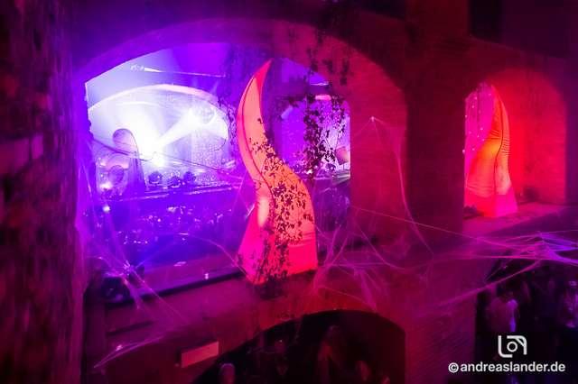 Halloween-Festung-Mark053_Foto_Andreas_Lander.jpg