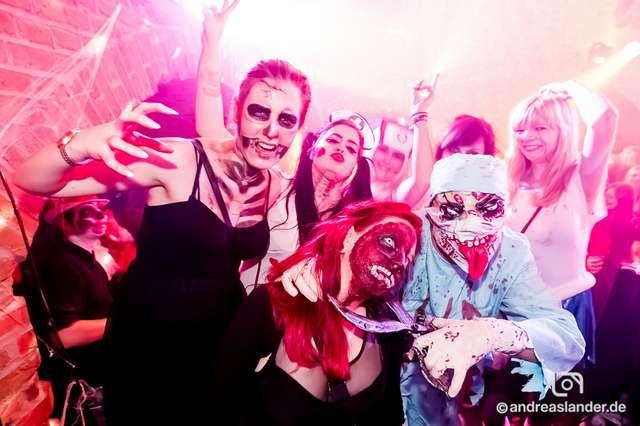 Halloween-Festung-Mark_001_Foto_Andreas_Lander.jpg