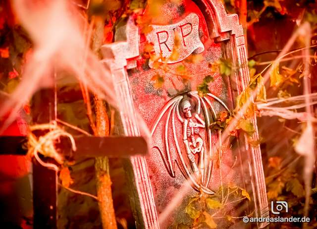 Halloween-Festung-Mark_003_Foto_Andreas_Lander.jpg
